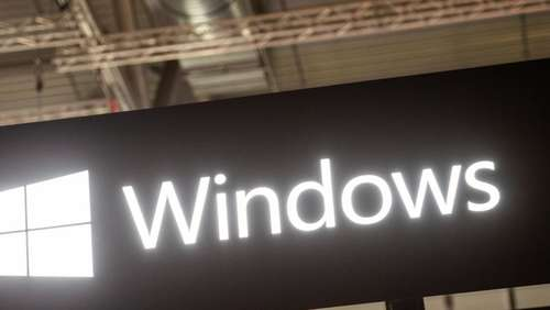 Januar-Updates für Windows installieren