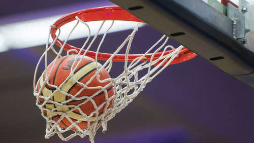 """Do or Die"" - Wasserburger Basketball-Damen im Playoff-Viertelfinale"