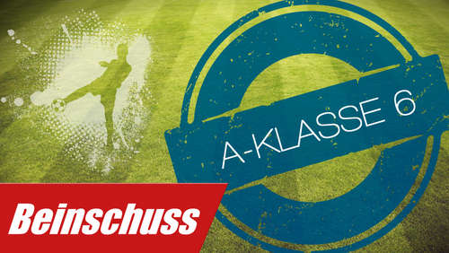 Showdown in der A-Klasse 6