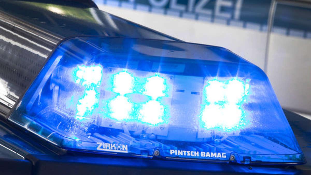 Siegsdorf: Unbekannter zerkratzt Auto im Höpflinger Weg   Polizeimeldungen - chiemgau24.de