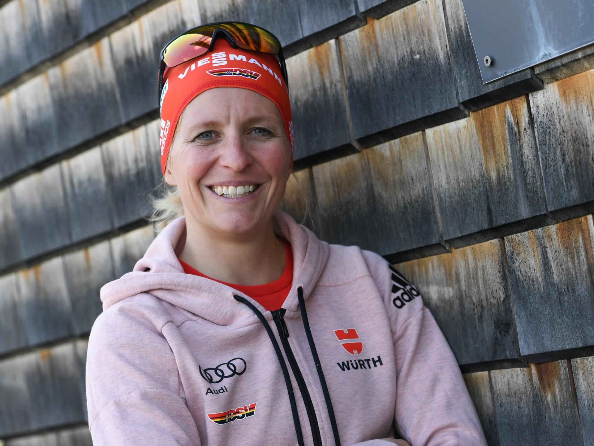 Biathlon Ohne Zuschauer