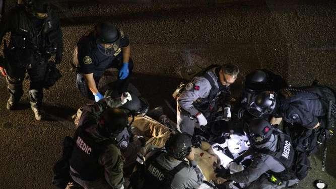Rosenheim Polizistin Erschießt Kinder