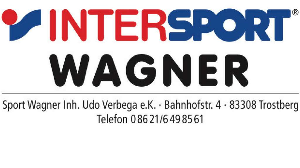 Zur Homepage von Intersport Wagner in Trostberg